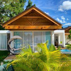 Marena Beach Residences